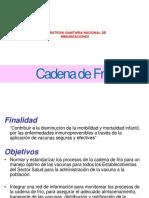 CADENA DE FRIO fla.pptx
