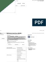 NIH Stroke Scale_Score (NIHSS) - MDCalc