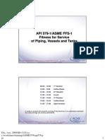 266749283-Asme-API-579-SI-Handouts.pdf