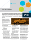 Fuel-Cell-Fact-Sheet-AW.pdf