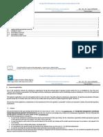 B6. TE.CAO.00124 Practical logbook B2.docx