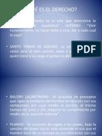 0 - Historia de Las Ideas Politicas (1)