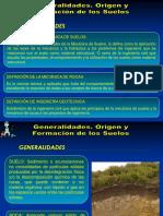 generalidadesyformacion-Cap1.pdf