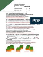 AA-215-GEOLOGÍA-F.pdf