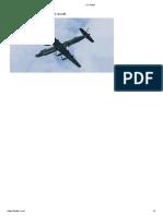 طائرة روسية IL20