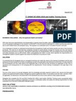 Course Brochure-PR 357- ISO 45001-2018 Lead Auditor-1911-4.pdf