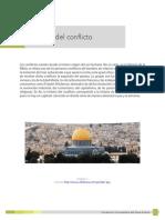 CARTI_U1DiploConciTema1_HistoriaConfli