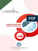 KI & KD Akuntansi & Keuangan Lembaga.pdf