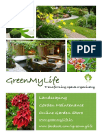 GreenMyLife Portfolio 2017 Mailer.compressed