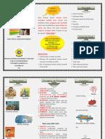 Leaflet Dodi Hipertensi