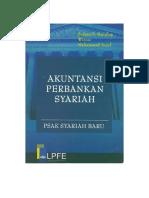 E-BOOK - AKUNTANSI PERBANKAN SYARIAH (Sofyan, Wiroso, Yusuf, LPFE Usakti, 2010).pdf