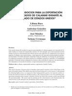PLAN DE NEGOCIOS PARA LA EXPORTACIÓN DE EMPANIZADOS DE CALAMAR GIGANTE AL MERCADO DE ESTADOS UNIDOS.pdf