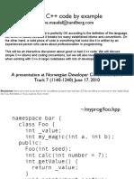 solidcppjune2010-100617070531-phpapp02.pdf