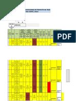 PDF-PROYECTO.pdf