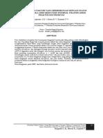 ipi161570.pdf