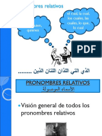 22911_pronombresrelativos