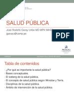 01 Salud Pública