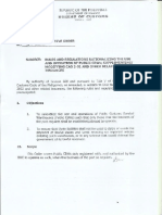 cao-2-2003rules-and-regulations-rationalizing-the-use-and-operation-of-public-cbw.pdf