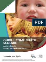 Ghidul+comunitatii+scolare+Autism+Integrare+scolara+autism.pdf