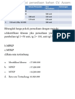 MPKP-2.ppt