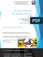 prevencion-accidentes (2)