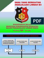 4. Tindak Pidana Limbah B3 Polda Jabar(1)