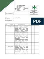 edoc.site_daftar-tilik-audit-internalpdf.pdf