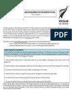 Final-FSSAI-Labelling-regulations-cheatsheet.pdf