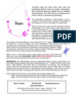 fixedstar.pdf