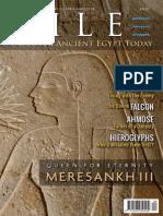 Nile+Magazine+No.+13,+April-May+2018-Sample