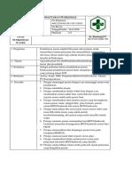 7.1.1.1. SOP Pendaftaran.docx