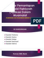 SeminarPemantapanQawaidFiqhiyyah.pptx
