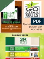 8thasia3r_Bogor City.pdf