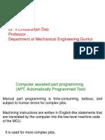 aptprogramming-170220143533.pdf