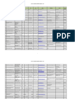 shipping sagents.pdf