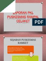 PP RAMKET.pptx