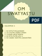 PPT 1