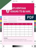 Kartu-kepatuhan-FA.pdf