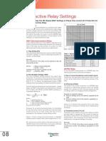 Protective relay settings.pdf