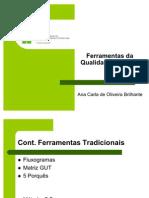 113499-Ferramentas_II