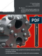 Alldrill Drilling Manual.pdf