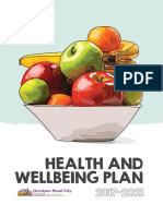 Health_Wellbeing_Plan_2017-21 (1).pdf