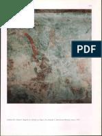 15_c11 Cuarto 3 Continuación - La Pintura Mural Prehispánica en México II