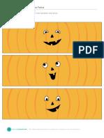 good-things-pumpkins-1011mld.pdf