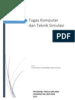 Data Thesis Yang di Review.docx