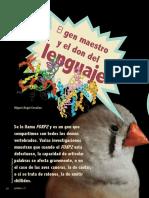 El gene maestro y el don del Lenguaje pdf.pdf