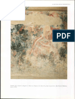 13_c09 Cuarto 2 Continuación - La Pintura Mural Prehispánica en México II