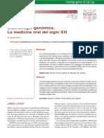 od062c.pdf