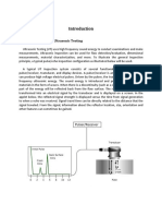 51352219 Ultrasonic Testing Handbook