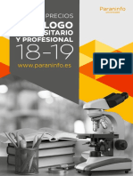 Catálogo universidad 2018_web(1)